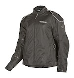 Fly Women's Coolpro Jacket