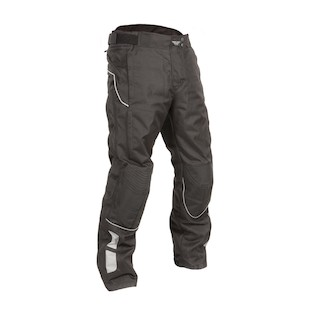 Fly Butane Pants