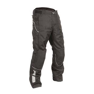 Fly Butane Pants