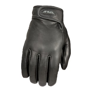 Fly Rumble Gloves