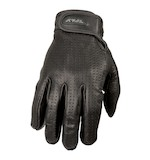 Fly Rumble Perforated Gloves