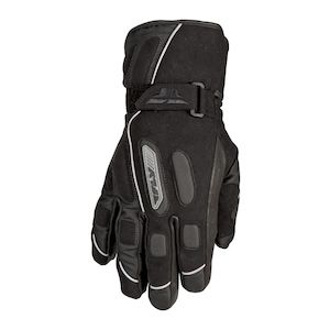 Fly Racing Street Terra Trek Gloves