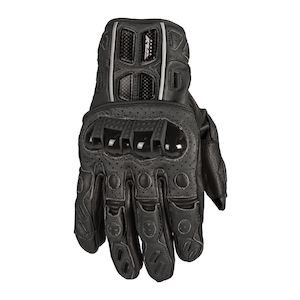 Fly Racing Street FL1 Gloves
