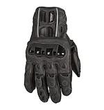 Fly FL1 Gloves