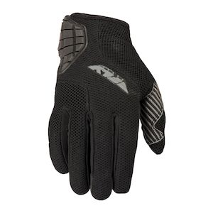 Fly Coolpro Gloves