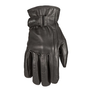 Fly I-84 Women's Gloves