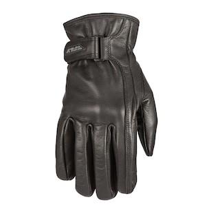 Fly I-84 Women's Gloves