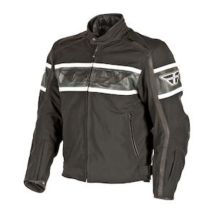 Fly Racing Street Fifty5 Jacket