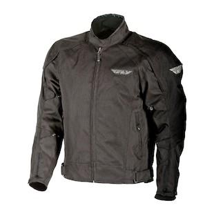 Fly Butane Jacket