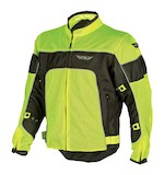 Fly Coolpro Jacket