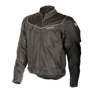 Fly 8th Street Jacket