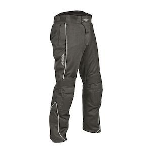 Fly Coolpro Pants [Size 30 Only]