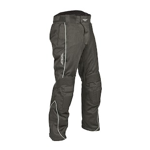 Fly Coolpro Pants