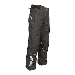 Fly Butane Women's Pants