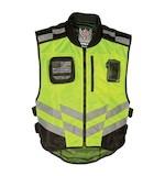 Fly Fast-Pass Hi-Visibility Vest
