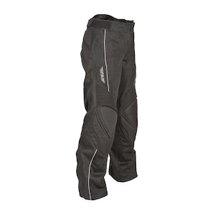 Fly Women's Coolpro Pants