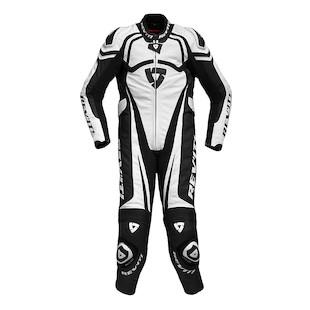 REV'IT! Tarmac Race Suit