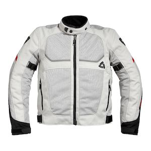 REV'IT! Tornado Jacket ( Sz 58 Only)
