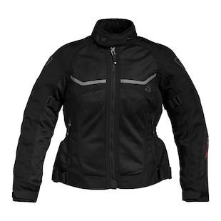 REV'IT! Tornado Women's Jacket