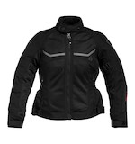 REV'IT! Women's Tornado Jacket