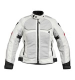 REV'IT! Tornado Women's Jacket