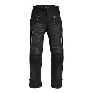 REV'IT! Tornado Women's Pants