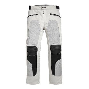 REV'IT! Tornado Pants
