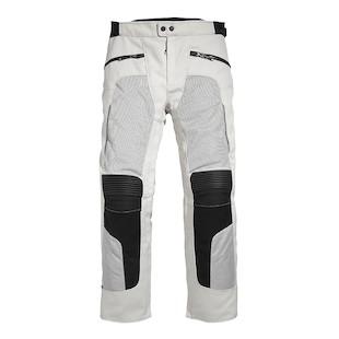 REV'IT! Tornado Pants