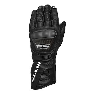 REV'IT! Tarmac Gloves