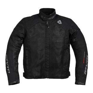 REV'IT! Tarmac Air Textile Jacket