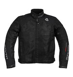 REV'IT! Tarmac Air Textile Jacket