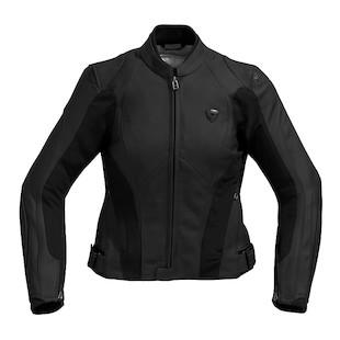 REV'IT! Women's Raven Jacket