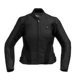REV'IT! Women's Raven Jacket