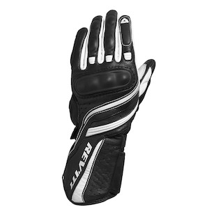 REV'IT! Women's Raven Gloves