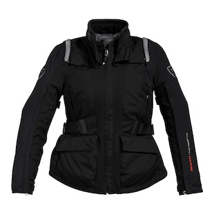 REV'IT! Women's Ventura Jacket (Size 42 Only)