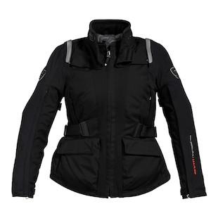 REV'IT! Women's Ventura Jacket (Size 42 Only)