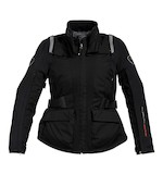 REV'IT! Women's Ventura Jacket