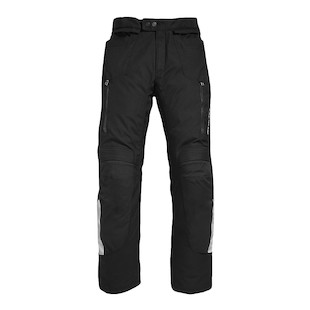 REVIT Women's Ventura Pants