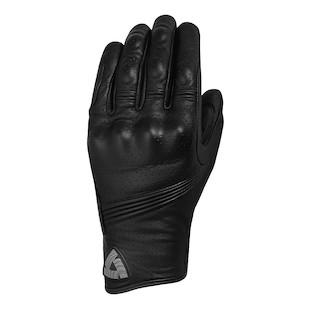 REV'IT! Fly Gloves