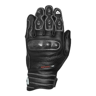 REV'IT! Curb Gloves