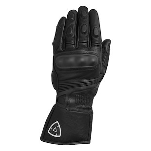 REV'IT! Summit Gloves