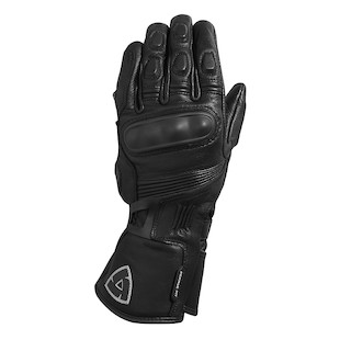 REV'IT! Women's Summit Gloves
