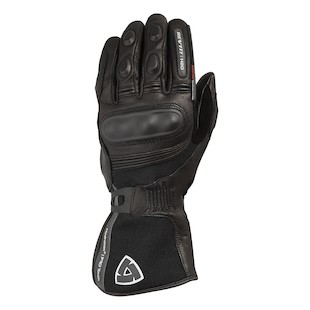 REV'IT! Women's Summit H2O Gloves