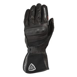REV'IT! Women's Summit H2O Gloves