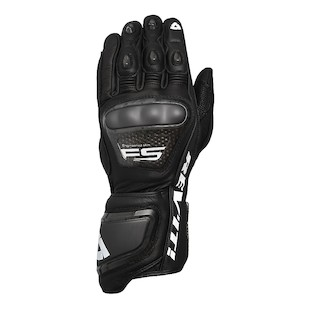 REV'IT! Jerez Gloves