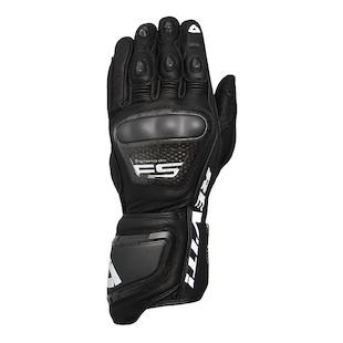 REV'IT! Jerez Gloves
