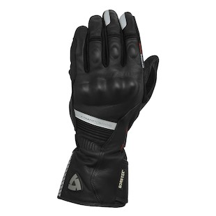 REV'IT! Phantom GTX Gloves