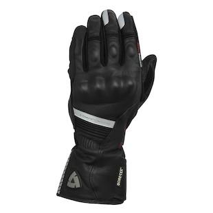 REV'IT! Phantom GTX Gloves