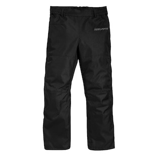 REV'IT! Axis Pants