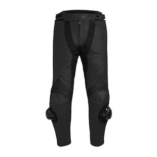 REV'IT! Women's Raven Pants